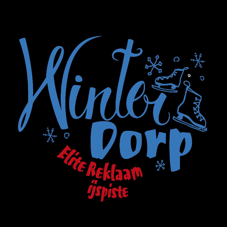 Elite Reklaam Winterdorp Schilde